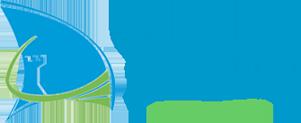 Logo-camping-de-poulennou